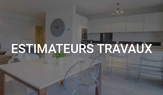 estimateurs-travaux